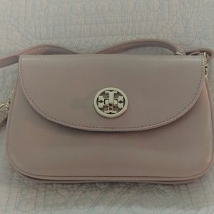 Tory Burch l Robinson Mini l
